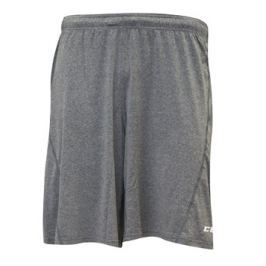 Šortky CCM Perf Loose Fit Short SR