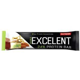 Nutrend Excelent Protein Bar Double 85 g