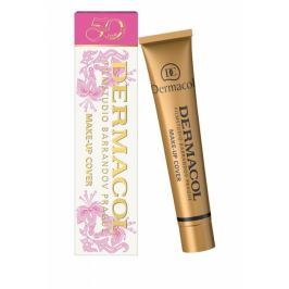 DERMACOL MAKE-UP COVER 224  1x30 g
