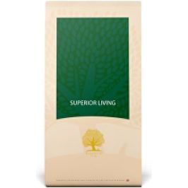 Essential Superior Living Small Breed 3kg