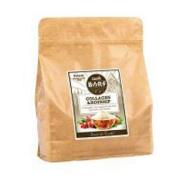 Canvit BARF Collagen and Rosehip 800 g