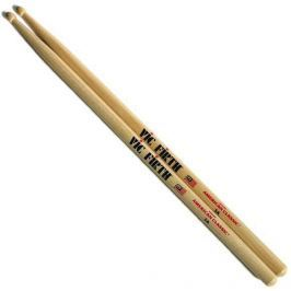 Vic Firth VICF-5A+