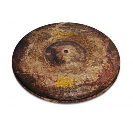 Meinl Byzance 16'' Vintage Pure Hihat