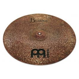 Meinl Byzance 20'' Dark Big Apple Dark Ride