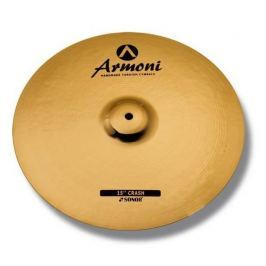 Sonor Armoni Crash 15