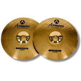 Sonor Armoni Hi Hat 13