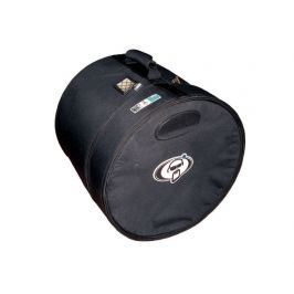 """Protection Racket 26"""" x 20"""" Bass Drum Case"""