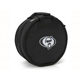 """Protection Racket 13"""" x 3"""" Piccolo Snare Case Ruck Sack Straps"""