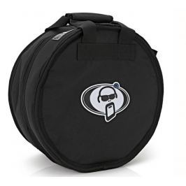 """Protection Racket 12"""" x 7"""" Snare Case Ruck Sack Straps"""