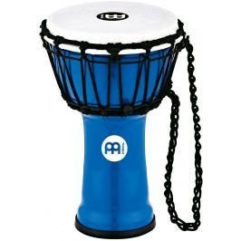 Meinl JRD-B Junior Djembe Blue