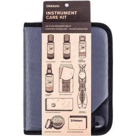 Planet Waves PW-ECK- 01 Care Kit