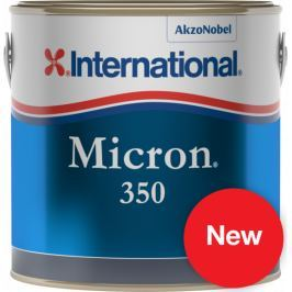 International Micron 350 White 750ml