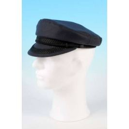 Sailor Mariner Hat 58