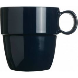 Marine Business COLUMBUS Melamine mug set