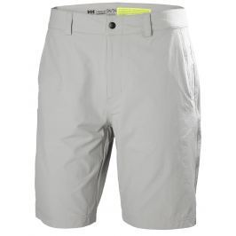 Helly Hansen HP QD CLUB SHORTS SILVER - 34