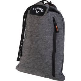 Callaway Clubhouse Draw String Shoe Bag 2016